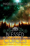Blessed Curses