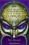 The Helmet (Golden Armour, #1)
