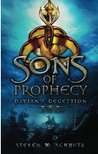 Sons of Prophecy:...