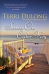 Secrets On Cedar Key (Cedar Key #5)