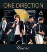 One Direction Únicos