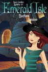 Emerald Isle (A Stacy Justice Mystery #4)