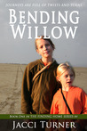 Bending Willow (The Finding Home Series)