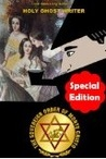The Sovereign Order of Monte Cristo: Newly Discovered Adventures of Sherlock Holmes (Special Edition) (The Count of Monte Cristo)