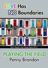 Playing The Field (FREE e-book)
