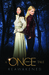 A Once Upon A Time Tale: Reawakened (Once Upon A Time, #1)