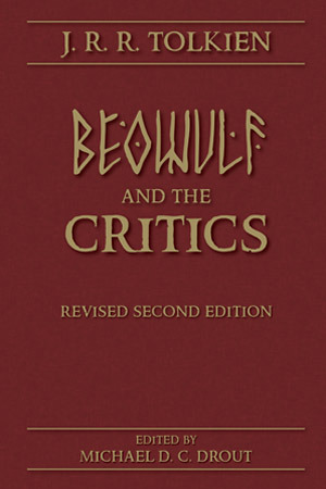 criticism and fiction and other essays