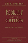 Beowulf: The Monsters and the Critics