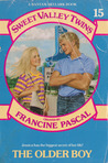 The Older Boy (Sweet Valley Twins, #15)