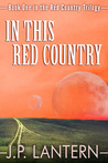 In This Red Country