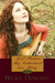 April Shadows, May Enchantment, June Melody (Elderberry Croft, #2)