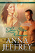Lone Star Woman (Strayhorn Series #1)