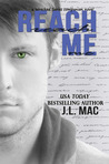 Reach Me (Wrecked, #3.5)