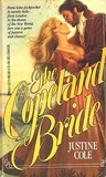 The Copeland Bride by Justine Cole