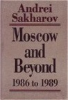 Moscow and Beyond: 1986 to 1989