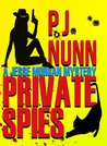 Private Spies