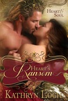 Heart's Ransom (Heart and Soul #1)