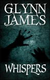 Whispers (Short Story Collection)