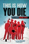 This is How You Die by Ryan North