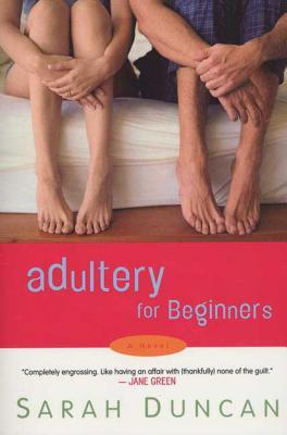 Adultery for Beginners