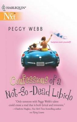 Confessions of a Not-So-Dead Libido
