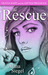 The Rescue (Olivia Hart and...