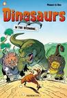 In the Beginning... (Dinosaurs, #1)