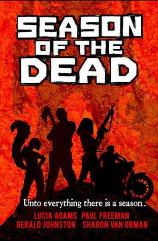 picture the dead book report All my friends are dead and millions of other books are available for amazon kindle learn more enter your mobile number or email address below and we'll send you a link to download the free kindle app.