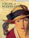 Forging a Modern Identity: Masters of American Painting Born after 1847: The Detroit Institute of Arts