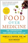 Food Over Medicine: The Conversation That Could Save Your Life