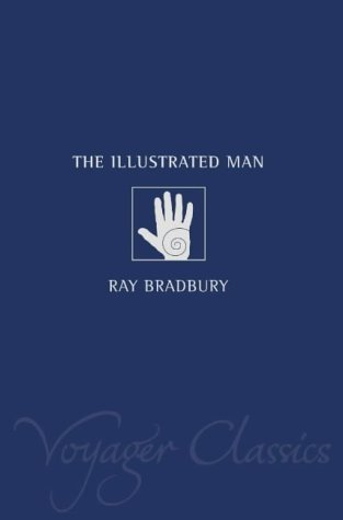 analysis of a book by ray bradbury Ray bradbury, recipient of the 2000 national book foundation medal for distinguished contribution to american letters, the 2004 national medal of arts, and the 2007.