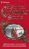 Harlequin Historical Christmas Stories 1989