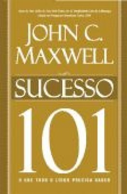 a review of the book success 101 for teens The children's book review is the kid's, parents, publishers, teachers, and author, illustrator, source for children's book reviews on home submission guidelines.