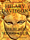 The Black Widow Club: Nine Tales of Obsession and Murder