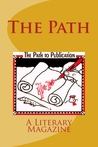 The Path, a literary magazine (volume 3 number 1)
