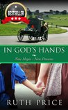 In God's Hands (Out of Darkness, #3)