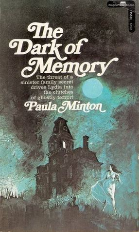 The Dark of Memory