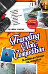 Traveling Note Competition