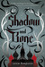 Shadow and Bone & Siege and Storm by Leigh Bardugo