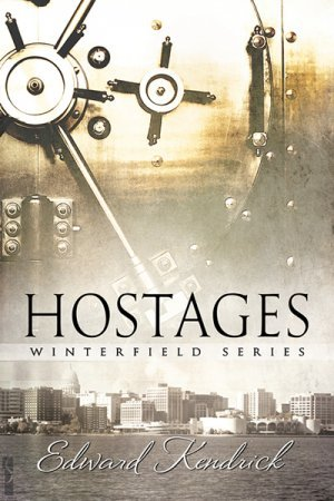 Hostages (Winterfield, #5)