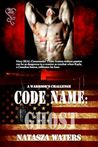 Code Name by Natasza Waters