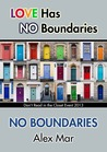 No Boundaries