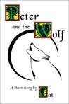 Peter and the Wolf by Fabian Black