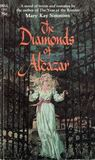The Diamonds of Alcazar
