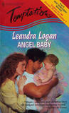 Angel Baby (Harlequin Temptation)