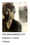 The Anonymous City