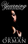 Yearning Devotion (Yearning Series, #1)