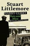 Harry Curry - Rats and Mice
