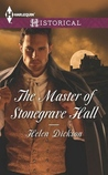 The Master of Stonegrave Hall