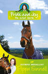 Pride and Joy the Event Horse (Tilly's Pony Tails, #7)